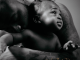 Davido A Better Time Album Download