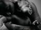 Davido Jowo Download