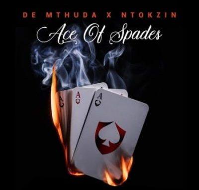 De Mthuda 1475 Mp3 Download