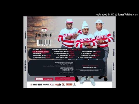 Indlabeyiphika Ingwe Emabalabala Download