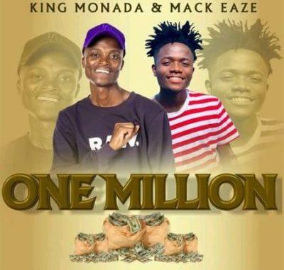 King Monada One Million Download