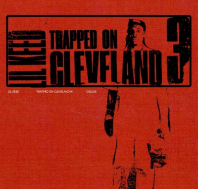 Lil Keed Trapped On Cleveland 3 Deluxe Album Download