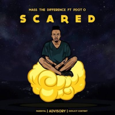 Mass The Difference Scared Download