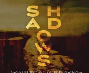 Soulic M Shadows Download