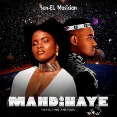 Sun-EL Musician Mandinaye Download