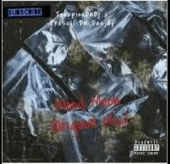 TshepisoDaDj Blood Moon Mp3 Download