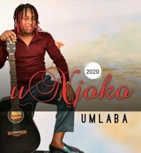 Unjoko UMlaba Download