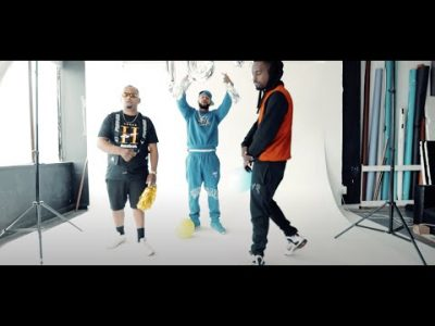 YoungstaCpt HOY A Video Download