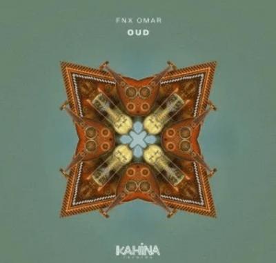FNX Omar OUD Download