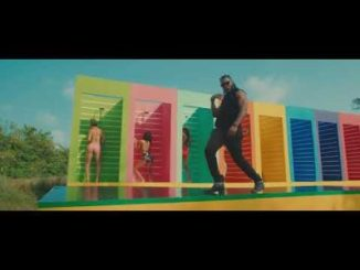 Flavour Looking Nyash Video Download