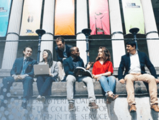 Fully Funded Scholarships For Masters Courses At UK Universities
