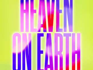 CRC Music Heaven On Earth Album Download