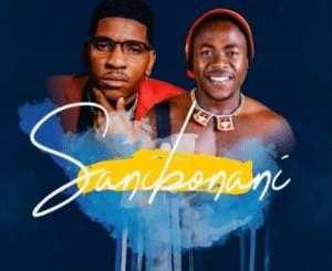 M Nation Sanibonani Download