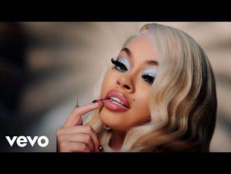 Mulatto Sex Lies Video Download
