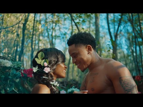Rotimi Love Somebody Video Download