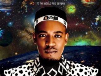 Sun-El Musician Ngiwelele Download