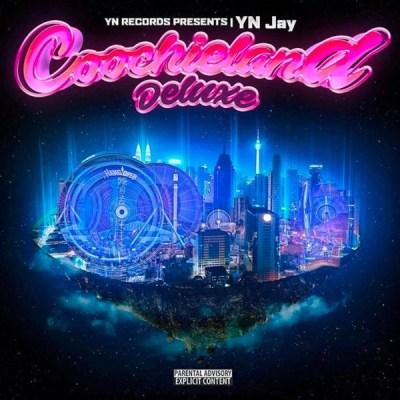 YN Jay Coochie Land Deluxe Album Download