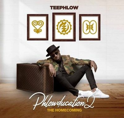 Teephlow No Permission Mp3 Download