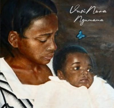 Vusi Nova Ngumama Album Download