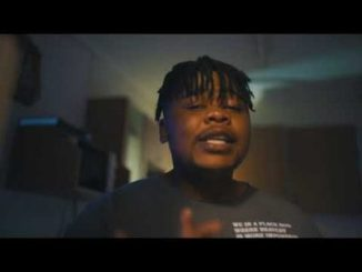 031Choppa Umzimba Video Download