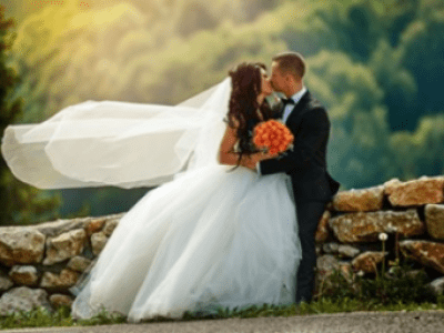 Facts About Marriage