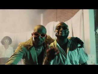 Joe EL Epo Video Download