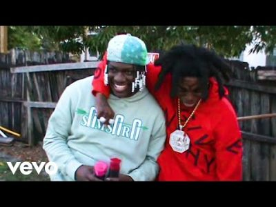 Lil Yachty Hit Bout It Video Download
