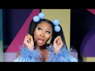 Megan Thee Stallion Cry Baby Video Download