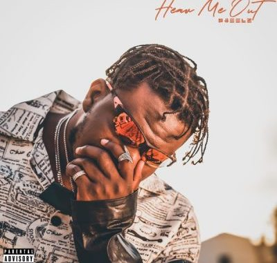 Pheelz Hear Me Out Ep Download