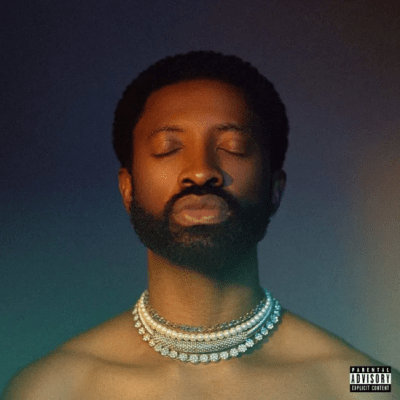 Ric Hassani Thunder Fire You Mp3 Download