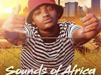 Soa Mattrix Sounds Of Africa Album Download