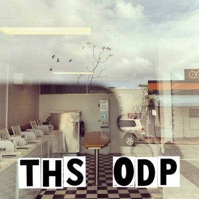 The Hold Steady Open Door Policy Album Download