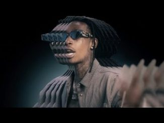 Wiz Khalifa Millions Video Download