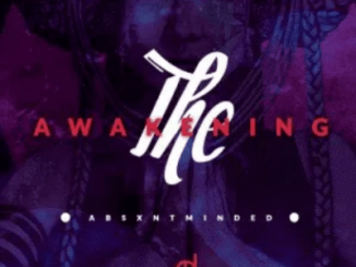 Absxntminded The Awakening Ep Download