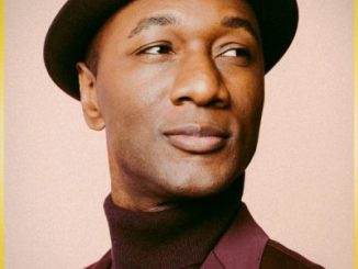 Aloe Blacc All Love Everything Deluxe Album Download