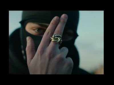 Bugzy Malone Welcome To The Hood Video Download