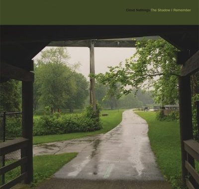 Cloud Nothings The Shadow I Remember Album Download