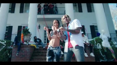 Coi Leray No More Parties Music Video Mp4 Download