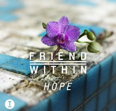 Friend Within Hope Album Download