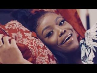 Gyakie Sor Mi Mu Video Download