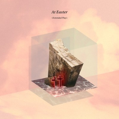 Hillsong Worship At Easter EP Download