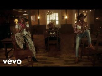 Lyta Are You Sure? Video Download