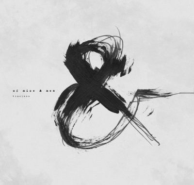 Of Mice Timeless Ep Download