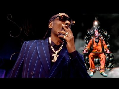 Download Snoop Dogg CEO Video