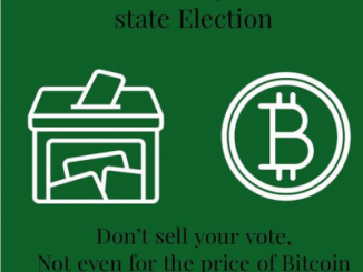 Advice For The Coming Anambra State Election
