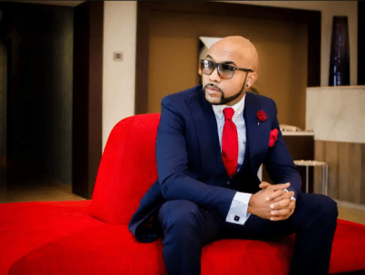 Banky W Reveals Depression Is Very Real In A Video