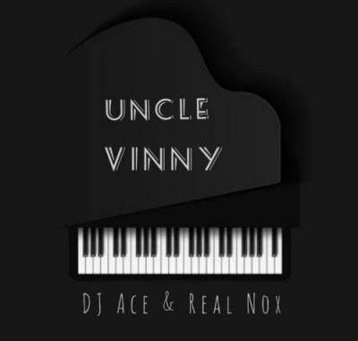 DJ Ace Uncle Vinny Mp3 Download