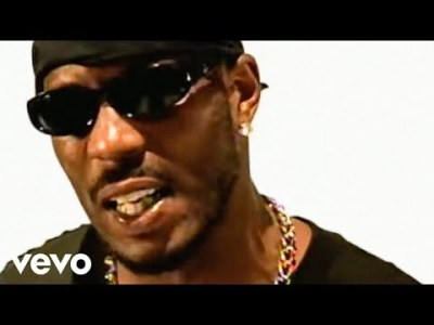 DMX What They Really Want Video Download