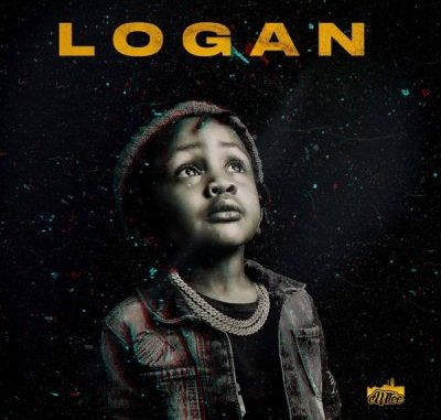 Emtee Logan Album Download