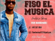 Fiso El Musica Ama Hitter Album Download